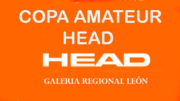 DRAWS REGIONAL VILLAHERMOSA CANATAM HEAD