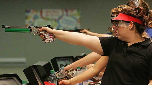 Alejandra Zavala, a refrendar su título mundial.