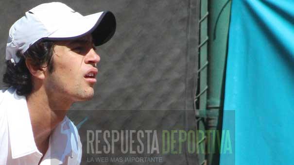 ANDY ALVAREZ EN VENEZUELA