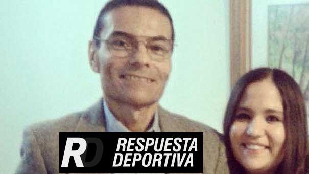 RECORDAMOS A GERARDO VARELA FIGURA MEXICANA EN LOS AÑOS OCHENTA