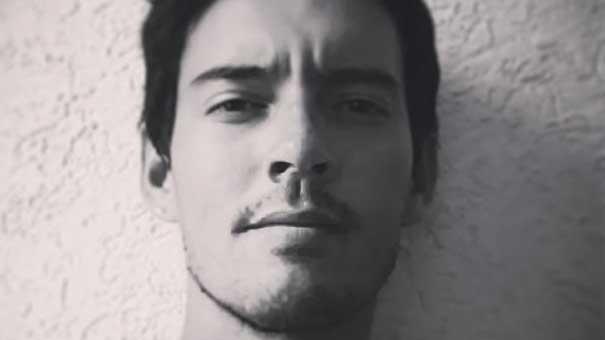 PROFESORES: ALFREDO PENAGOS