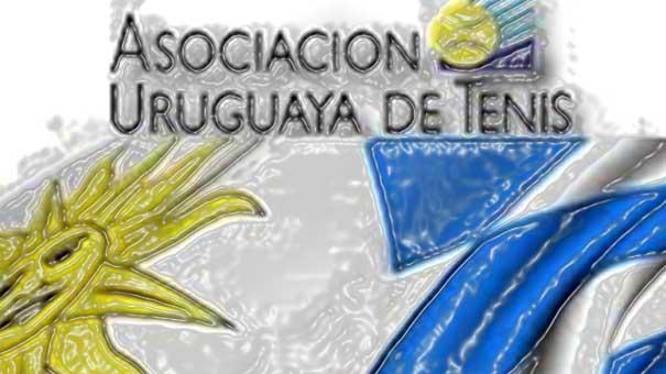 URUGUAY BOWL RESULTADOS FINALES