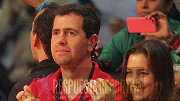 ALFREDO CASTILLO: PREGUNTAS Y RESPUESTAS
