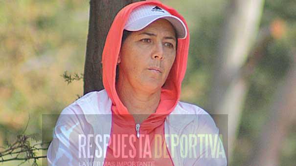 CASABLANCA: ALMA GONZÁLEZ