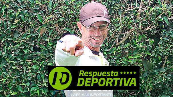 DRAWS FMT CAMPEONATO NACIONAL