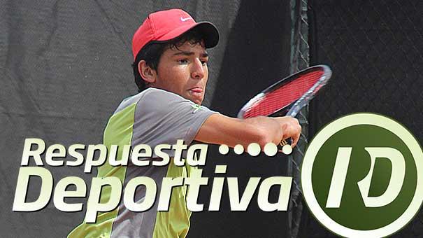 DRAWS Y PROGRAMA ITF DE QUERÉTARO