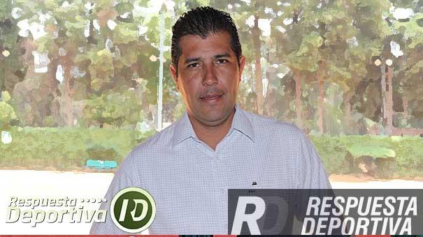 EL JUNIOR FESTEJARÁ 110 AÑOS DE VIDA CON GRANDES EVENTOS: FERNANDO REYES