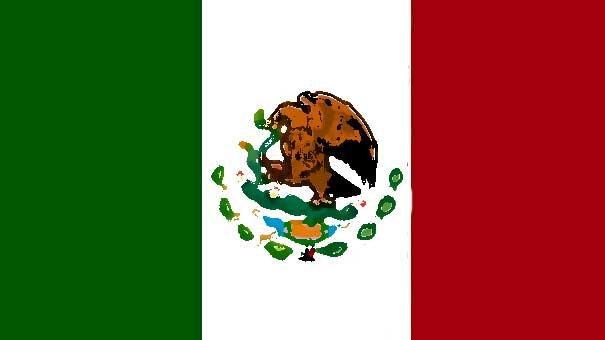 INCONGRUENCIAS DEL TENIS MEXICANO; PARA TOÑO FLORES LA MEDALLA