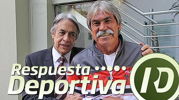 GALERÍA COPA CENTRO DEPORTIVO CHAPULTEPEC