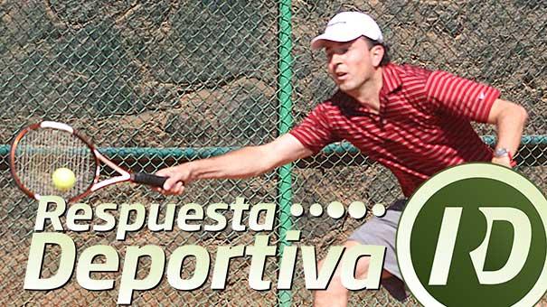 DRAWS PRIMERA COPA CENTRO DEPORTIVO CHAPULTEPEC