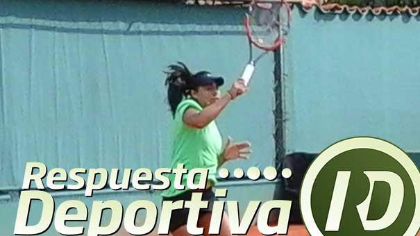 VICTORIA-RODRIGUEZ