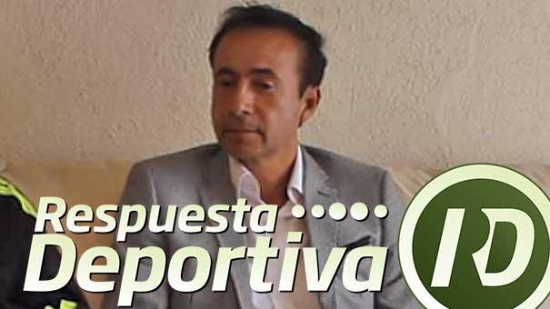 COMITÉS DE LA FMT AL ESTILO DE MUERTO REVIVE
