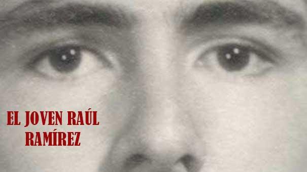 HOMENAJE AL GRAN CAMPEÓN MEXICANO RAÚL RAMÍREZ PARTE II; SU PRIMER US OPEN SIENDO JUVENIL