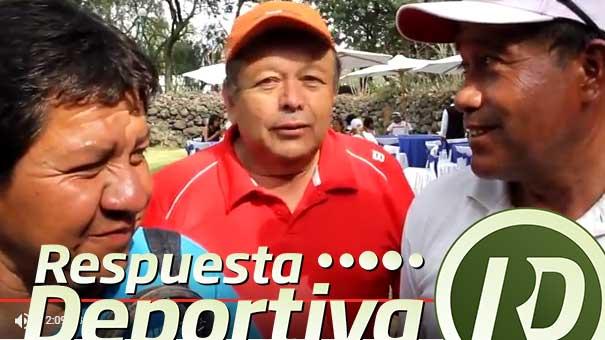 RECUERDOS DEL CLUB SANTA MARGARITA DE IRAPUATO, GUANAJUATO