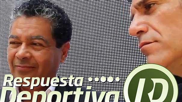 EL ATP DE LOS CABOS EN TEMPORADA BUENA Y CON SEGURIDAD