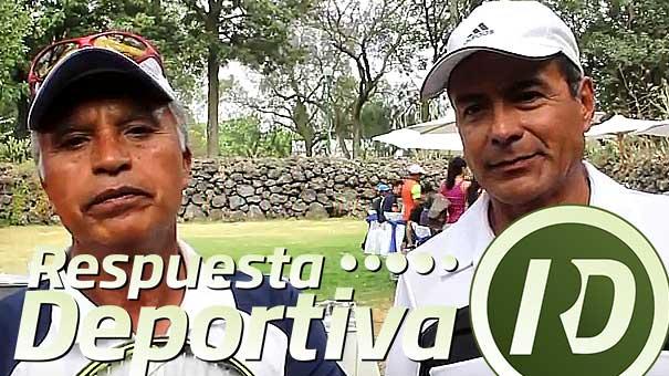 DRAWS FMT VI COPA ALEMÁN; CHAVA GARCÍA ÚNICO EN ARCILLA
