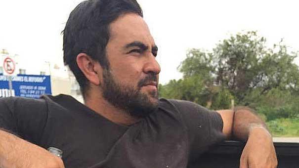 ME GUSTA RESPUESTA DEPORTIVA: GRACIAS GILBERTO MARTÍNEZ