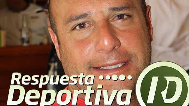 LUIS HERRERA PIDE QUE SE DE UN PERFIL COMPLETO DE LOS MIEMBROS DEL CONSEJO DIRECTIVO DE LA FMT