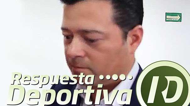 CONOCE AL PRIMER VICEPRESIDENTE DE LA FMT DON MARIO CHÁVEZ