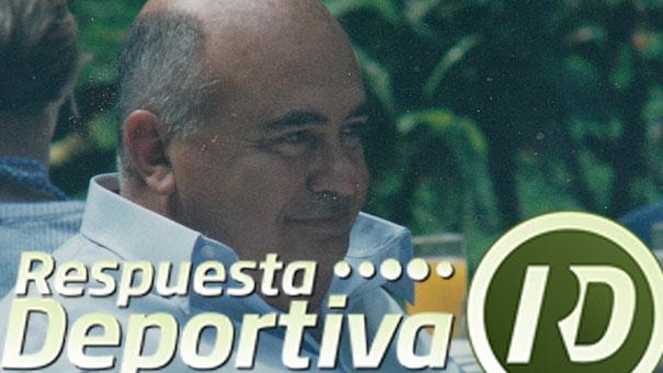 GENTE DE TENIS: ATAULFO FERNÁNDEZ