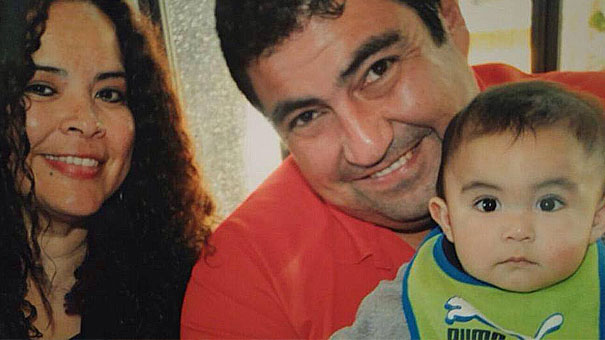 ME GUSTA RESPUESTA DEPORTIVA: GRACIAS AGUSTIN DIAZ DE LEON