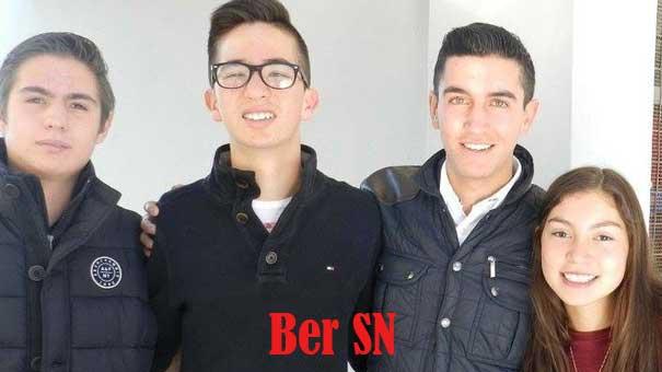 Ber-SN