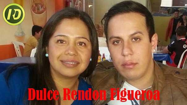 Dulce-Rendon-Figueroa