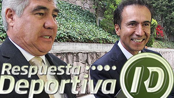 CHEMA GALINDO, UN PRESIDENTE MEXIQUENSE CON PROYECCIÓN Y PODER FEDERADO