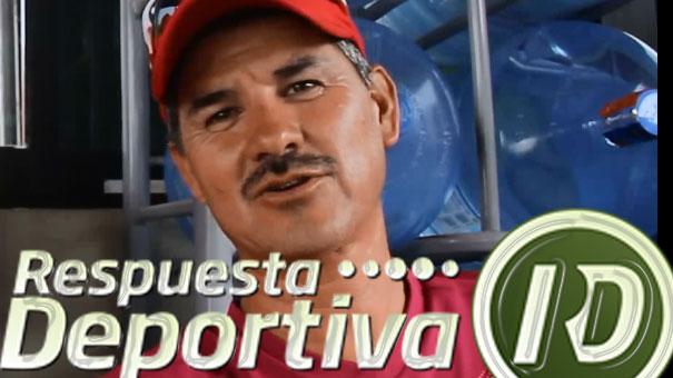 HÉCTOR MARTÍNEZ, PROFESIONAL MEXICANO HABLA DE LOS 100 AÑOS DEL ATLAS Y MÁS
