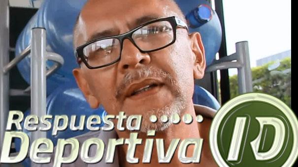 PREVENIR CON EXÁMENES ANTIDOPING PIDE PADRE DE TENISTAS