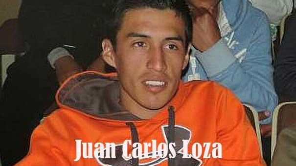 Juan-Carlos-Loza