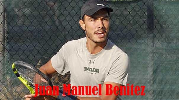 Juan-Manuel-Benitez