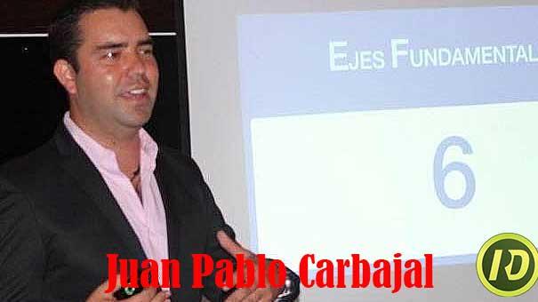 Juan-Pablo-Carbajal