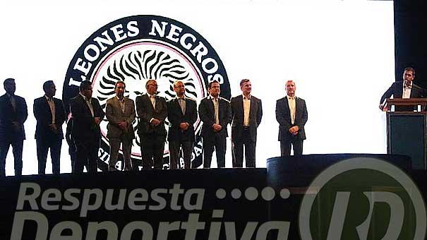 Inauguran Universiada Nacional en Guadalajara