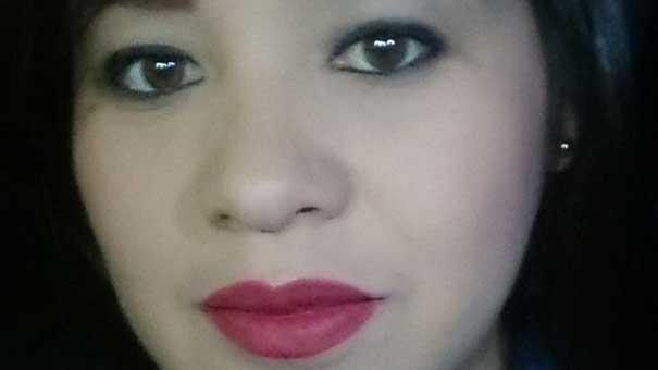 ME GUSTA RESPUESTA DEPORTIVA: GRACIAS MONY LENU