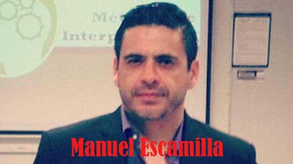 Manuel-Escamilla