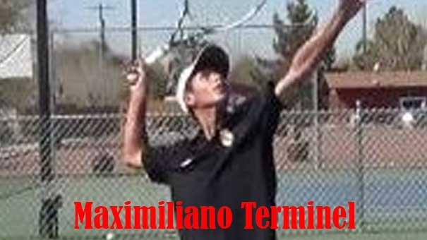 Maximiliano-Terminel