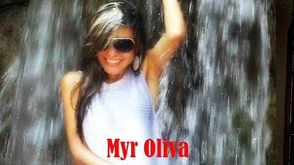 Myr-Oliva