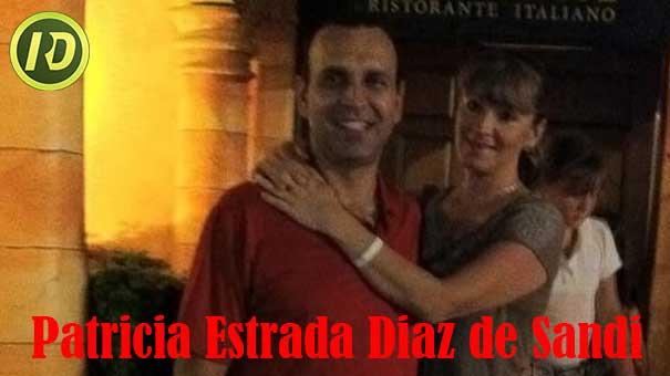 Patricia-Estrada-Diaz-de-Sandi