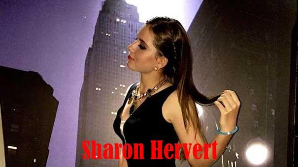 Sharon-Hervert