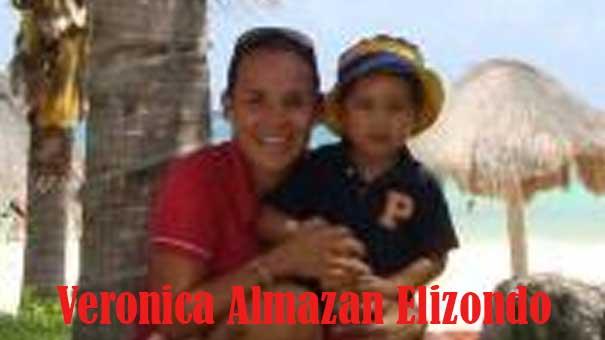 Veronica-Almazan-Elizondo