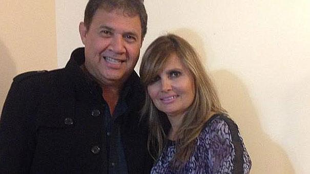 ME GUSTA RESPUESTA DEPORTIVA: MARIA TERESA RUBIO