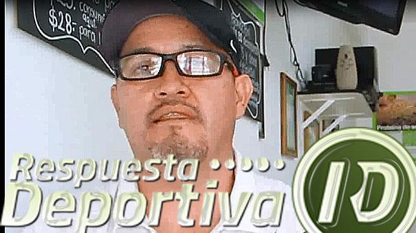 JAVIER PERALTA Y SU CONCEPTO ACERCA DEL COACHING