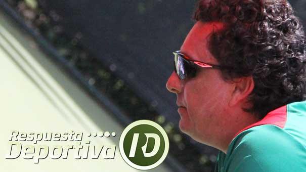CON LAVALLE SE CERRÓ EL CICLO DE LOS CINCO GRANDES EN COPA DAVIS