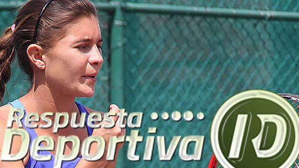 Inicia este sábado la calificación para el Torneo Femenil Future 2016 en Sayavedra
