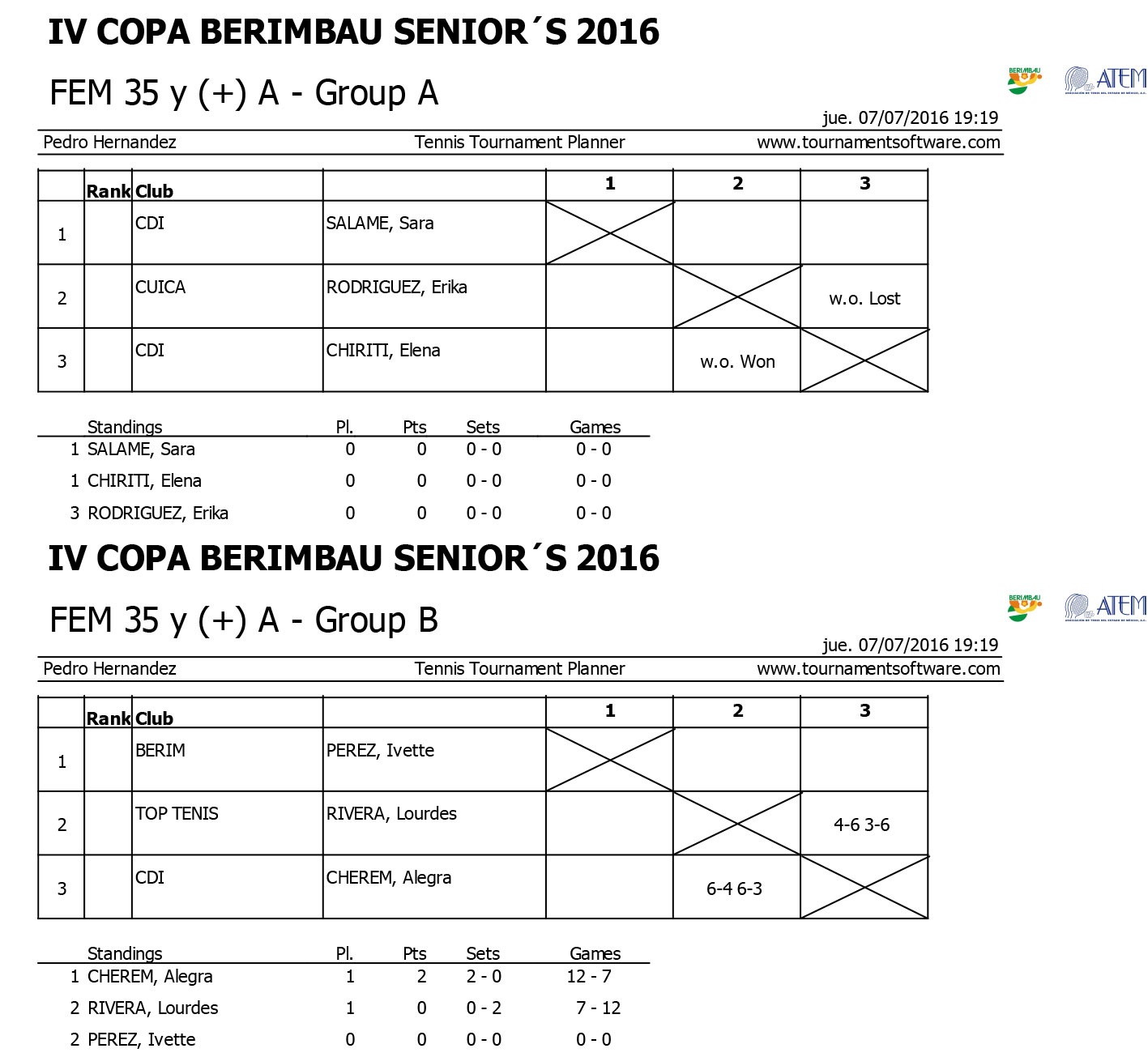 ÓRDEN-DE-JUEGO-VIERNES-08-Y-SABADO-09-IV-COPA-BERIMBAU-SENIOR´S-2016-4