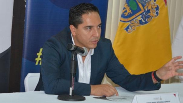 Jalisco, encaminado a lograr títulos deportivos nacionales