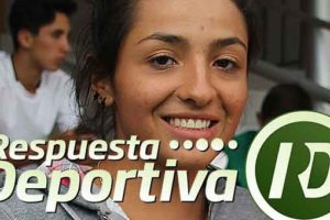 CLAUDIA-PAULINA-LOPEZ