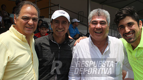 ESTADO DE MÉXICO: CERCA DE MEDALLAS EN OLIMPIADA NACIONAL