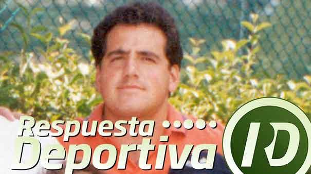 CHECATE EL COMENTARIO DE ISMAEL HERNÁNDEZ AL ESCRITO DE MORENO